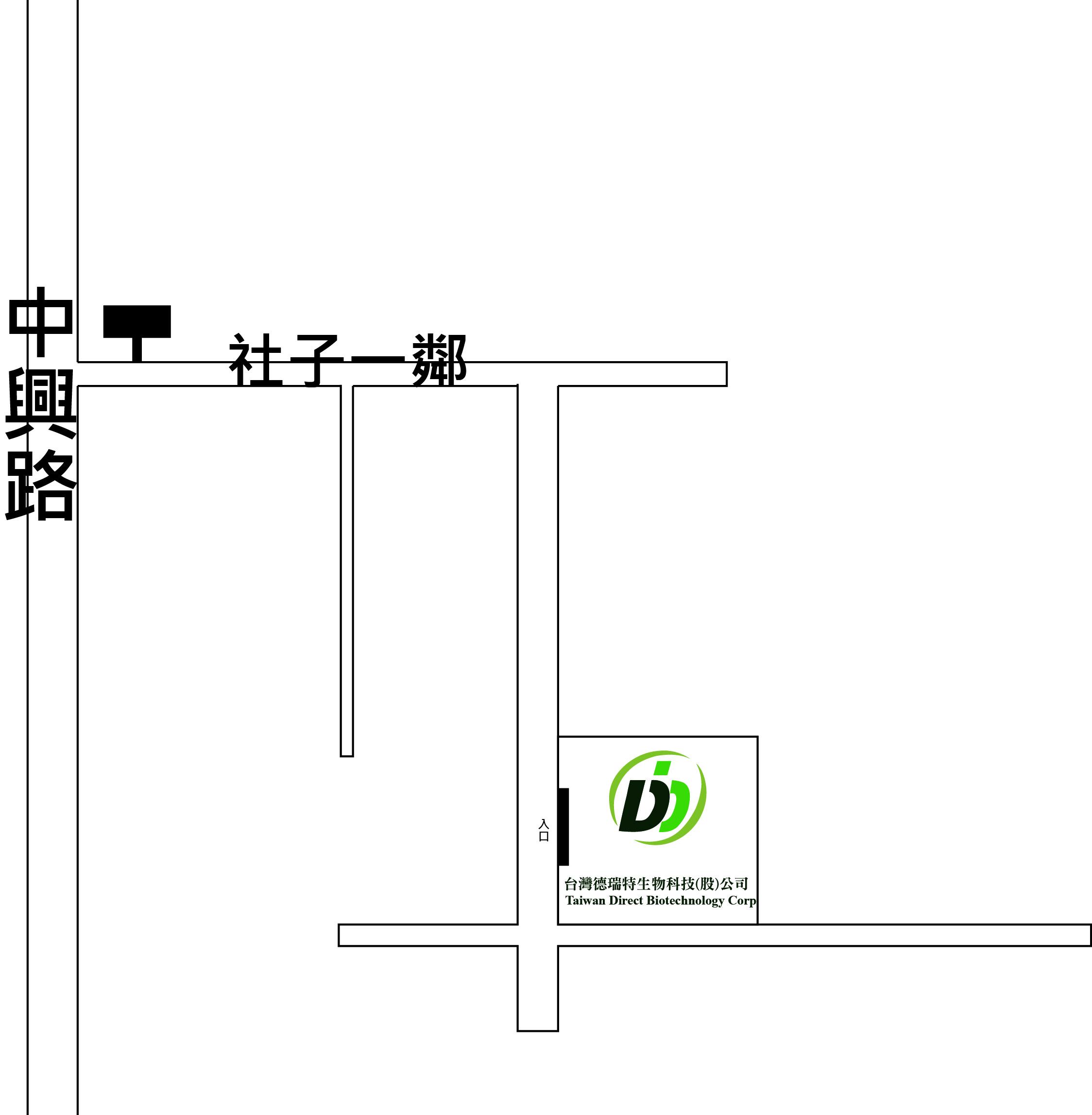 卸貨簡易地圖-放網站-02